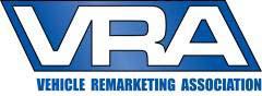 VRA logo