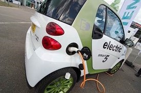 Used-electric-vehicles