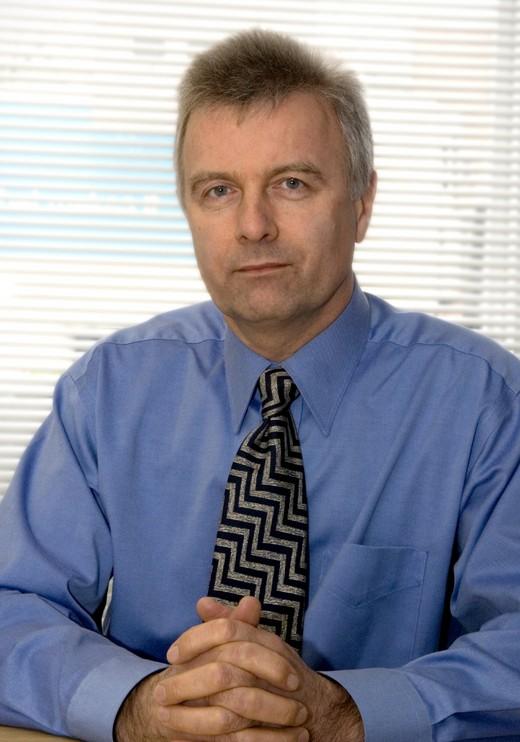 Management Moves At Gsf Car Parts Motor Trade News