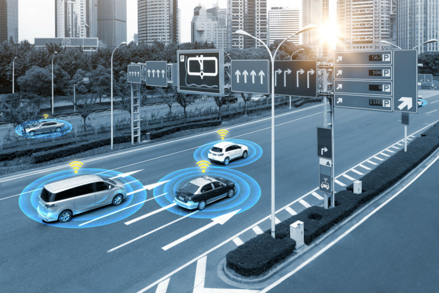 Global Intelligent Connected Car Test Market 2020 with (Covid-19) Impact  Analysis: Growth, Latest Trend Analysis and Forecast 2025 – The Daily  Chronicle