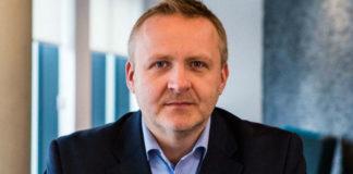 karl werner deputy ceo motonovo finance