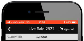 Aston-Barclay-virtual-auction