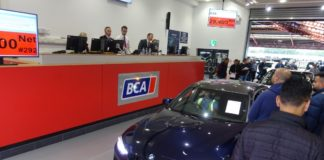 bca reports record online sales in january 2020 1
