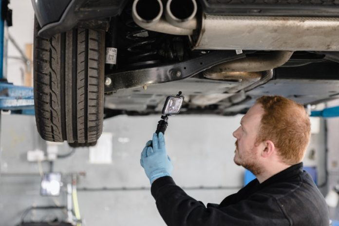 citnow partners with auto service finance for workshop app 1