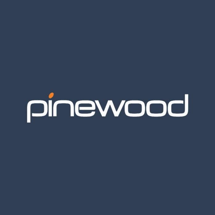pinewood logo cmyk 1
