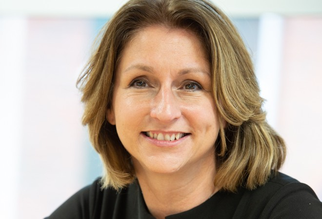 tara williams chief risk compliance officer autoprotect group 1