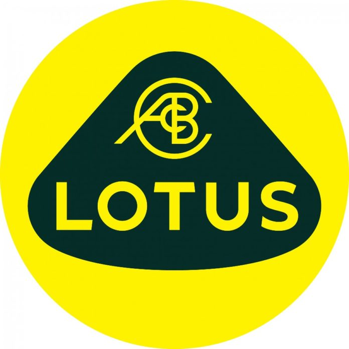 lotus roundel hires 1