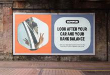 bumper billboard brick 1