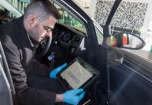 imi urges motorists to get their vehicles serviced or motd 1
