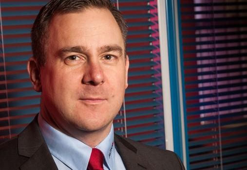 jon mitchell group sales director 1