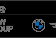 210125 bmwgp zertifizierungslabel uk