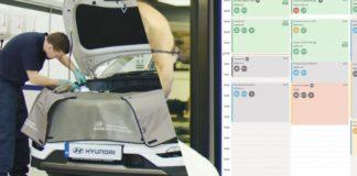 workshopautomationimage 1